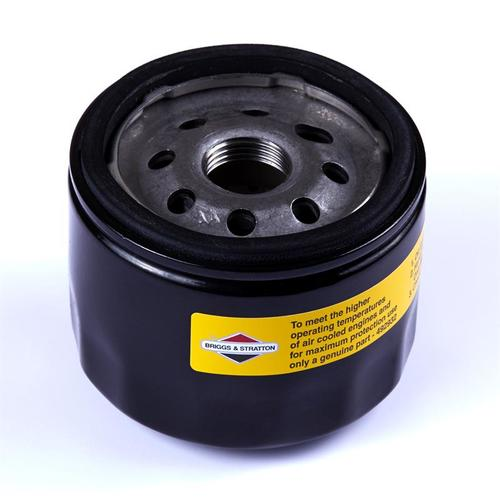 Briggs & Stratton Oil Filter [492932-S]