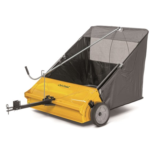 Cub Cadet Sweeper 44""