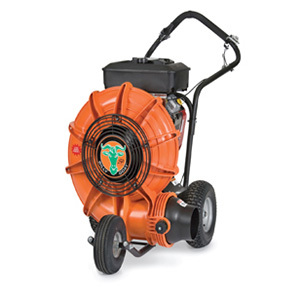 Billy Goat Blower F1302H