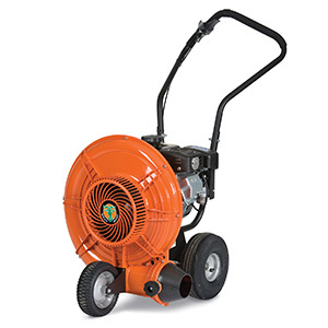 Billy Goat Blower F601V