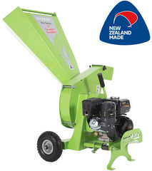 Model: Eco Chipper Shredder 75