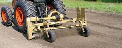 Land Pride PR16 Series Powered Rakes (25-45 HP)