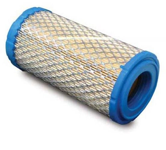 Air Filter Outer [5090-1]