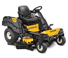 Cub Cadet Z-FORCE SZ 48