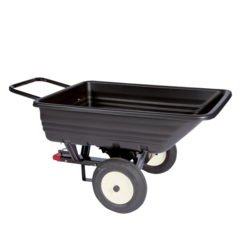 Model: Trailer TC3080PL